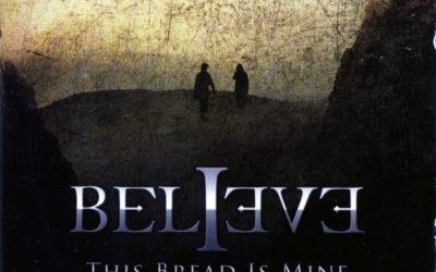 This Bread Is Mine (EN)